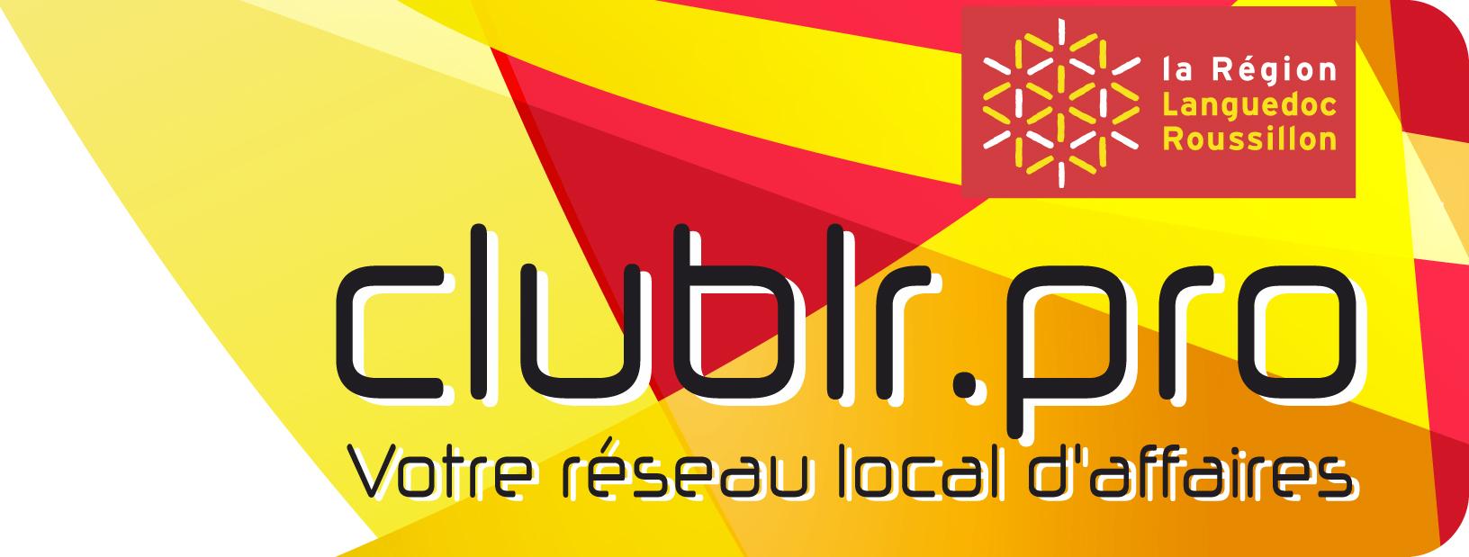 Club LR Pro Nicolas Dulion